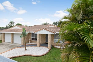 1342 Old North Road, Bray Park, Qld 4500