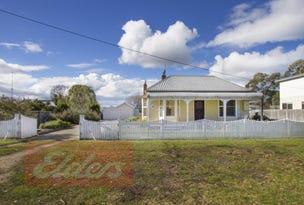 82 Yarram- Port Albert road, Langsborough, Vic 3971