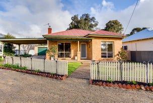 48 Hardy Avenue, Wagga Wagga, NSW 2650
