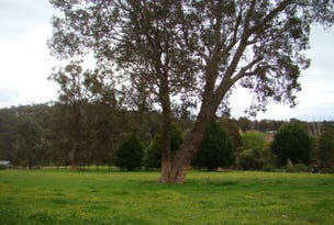 Lot 32 Henderson Road, Kangaroo Gully, WA 6255