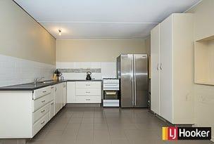 2/24 Munro Road, Queanbeyan, NSW 2620