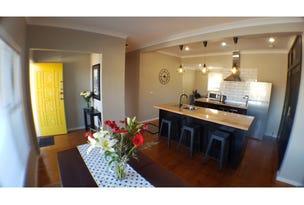 5 Hope Street, Belmont North, NSW 2280
