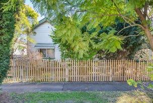 8 Bronwyn Street, Telarah, NSW 2320
