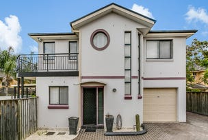 1/45 Stanbrook Street, Fairfield Heights, NSW 2165
