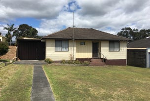 129 Riverside Drive, Kiama Downs, NSW 2533