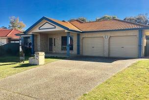564 Daly Street, Lavington, NSW 2641