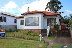 12 Stephens Avenue, Glendale, NSW 2285