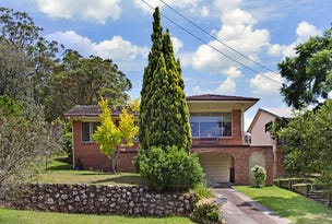 30 Ford Street, Salamander Bay, NSW 2317