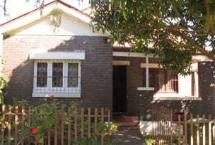4 Una Street, Campsie, NSW 2194