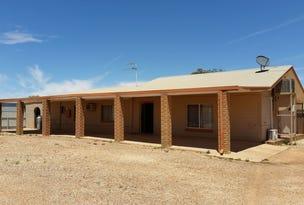 L424 Hospital Road, Coober Pedy, SA 5723