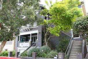 B/146 Brook Street, Coogee, NSW 2034