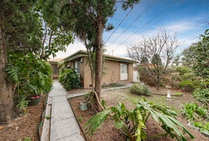 5 Valepark Close, Noble Park North, Vic 3174