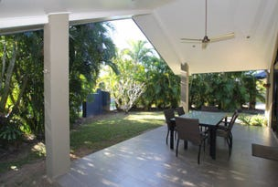 1/22 Jackey Jackey Street, South Mission Beach, Qld 4852