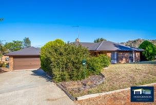 45 Mullan Street, Fadden, ACT 2904