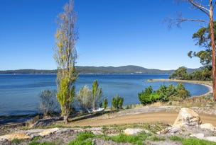 4850 Channel Hwy, Gordon, Tas 7150