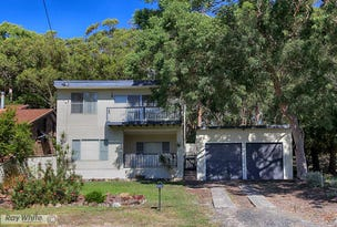 137 Greenpoint Drive, Green Point, NSW 2428