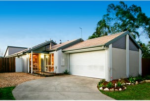 23 Helen Crescent, Sale, Vic 3850