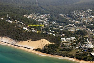 65 Cooloola Drive, Rainbow Beach, Qld 4581