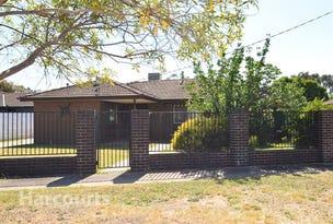 12 Bindall Avenue, Wangaratta, Vic 3677
