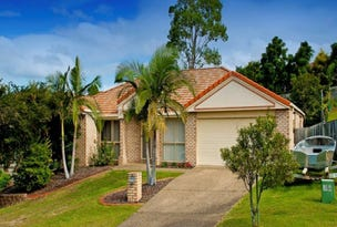 29 Howland Circuit, Pacific Pines, Qld 4211