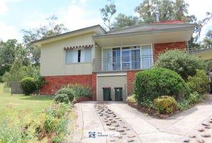 92 Auburn Vale Road, Inverell, NSW 2360