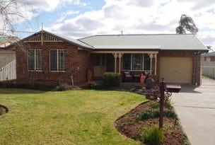30 Muntenpen Street, Leeton, NSW 2705