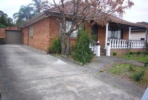 25 Bristol Street, Merrylands West, NSW 2160