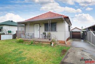 51 Carinda Street, Ingleburn, NSW 2565