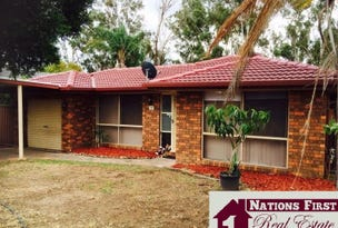 10 Shinnick Drive, Oakhurst, NSW 2761
