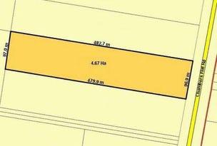 521 Chambers Flat Road, Park Ridge, Qld 4125