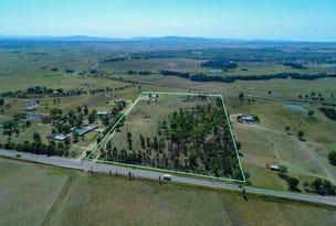 517 Putty Road, Singleton, NSW 2330