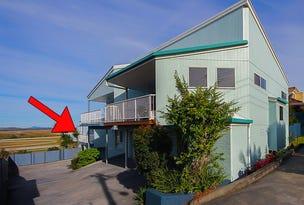 4/66 Victoria Street, Coffs Harbour Jetty, NSW 2450