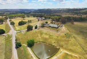 233 HOLLOWAYS ROAD, Goulburn, NSW 2580