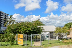 21 Oaka Lane, Gladstone Central, Qld 4680