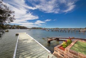 2 Discovery Place, Oyster Bay, NSW 2225