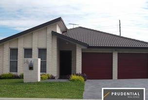 14 Percival street, Ingleburn, NSW 2565