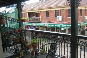 1/200 George St, Windsor, NSW 2756