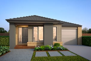 Lot 810 Myrtleford Street (Hartleigh Estate), Clyde North, Vic 3978