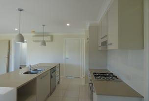 41  Tulkaba Street, Fletcher, NSW 2287