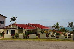 2 Hillside Drive, Grasstree Beach, Qld 4740