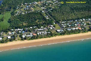 47 Pacific View Drive, Wongaling Beach, Qld 4852