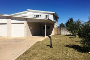 Unit 74/47 MacDonald Flat Road, Clermont, Qld 4721