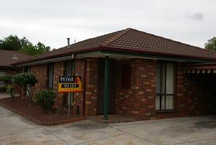 2/20 Drummond Street South, Ballarat Central, Vic 3350