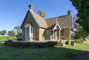 12 Weir Court, Kangaroo Flat, Vic 3555