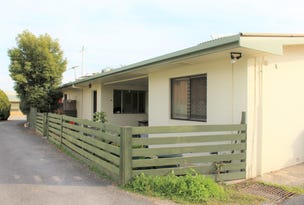 5/601 Wyse Street, Albury, NSW 2640