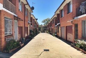 17/108 Longfield Street, Cabramatta, NSW 2166