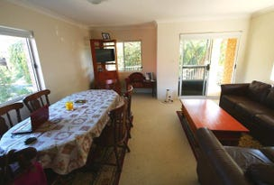 6/270 Maroubra Road, Maroubra, NSW 2035