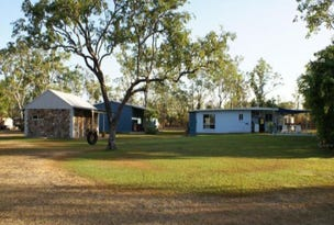 290 Whitstone Road, Acacia Hills, NT 0822