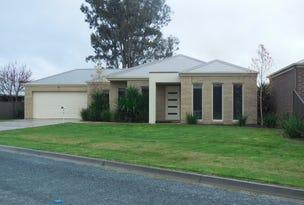 34 Murray Street, Moama, NSW 2731