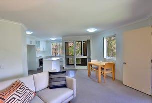 81/15 Bias Avenue, Bateau Bay, NSW 2261